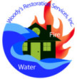 Woody's Restoration Services - Fire Damage - Water Damage