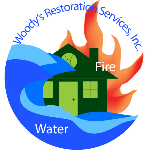 Usaa Contact Us >> Woody's Restoration Services - Fire and Water - Marin ...